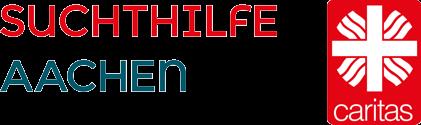 Suchthilfe Aachen