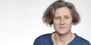 Cornelia Dellmann
