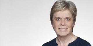 Ulrike Heuft