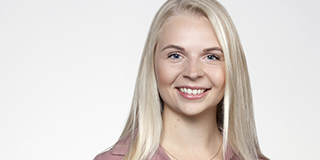 Victoria Pieper